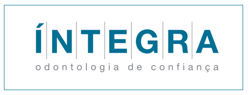 Logotipo Integra Odontologia